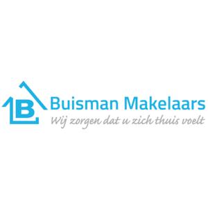 logo-buisman-makelaars