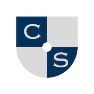 logo-duisenburgh