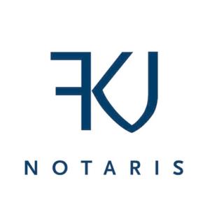 logo-fkj-notaris