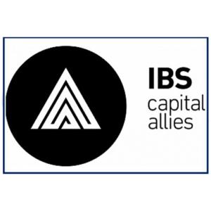 logo-ibs