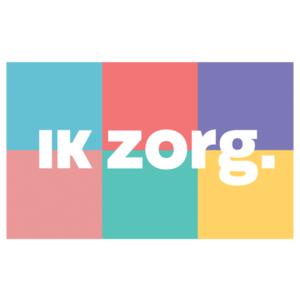 logo-ik-zorg