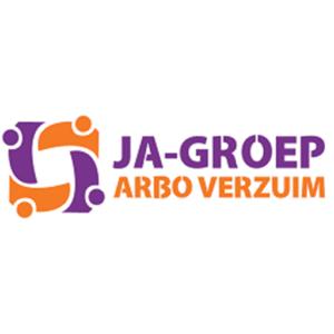 logo-ja-groep