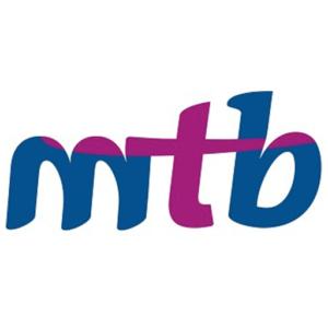 logo-mtb