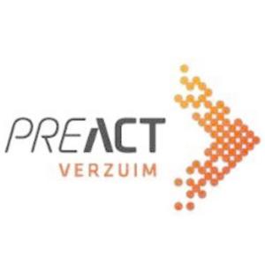 logo-preact