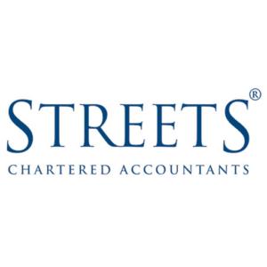 logo-streets