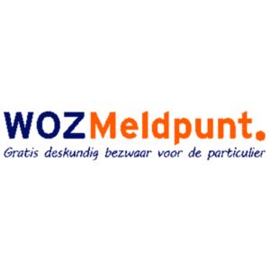 logo-wozmeldpunt